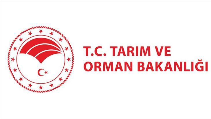 TC Tarım ve Orman Bakanlığı ile Baharat Tebliği Taslağı Görüş Değerlendirme ve Alt Komisyon Toplantısı yapıldı